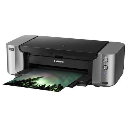 Купить Принтер Canon 6228B009