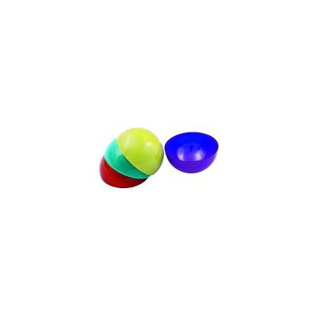 Купить Набор фильтров цветных Dicom CFS-02 SF60M