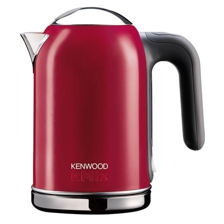 Купить Чайник Kenwood SJM-021A