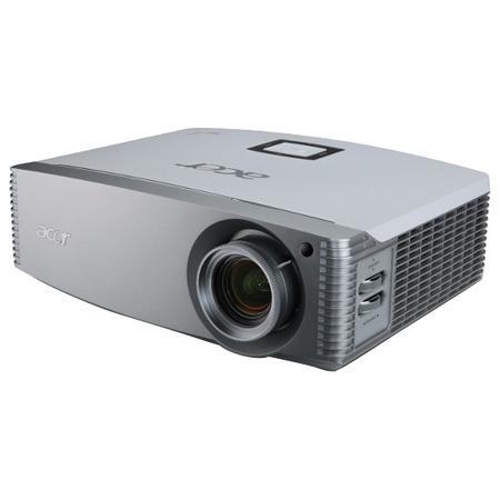 Купить Проектор Acer H9501BD