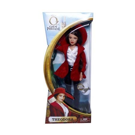 Купить Кукла 1 TOY «Теодора»