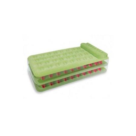 Купить Матрас-кровать надувной Intex 67716