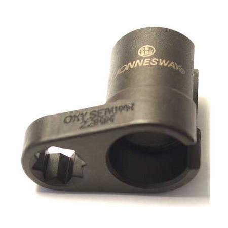 Купить Приспособление для установки кислородного датчика Jonnesway AI010033