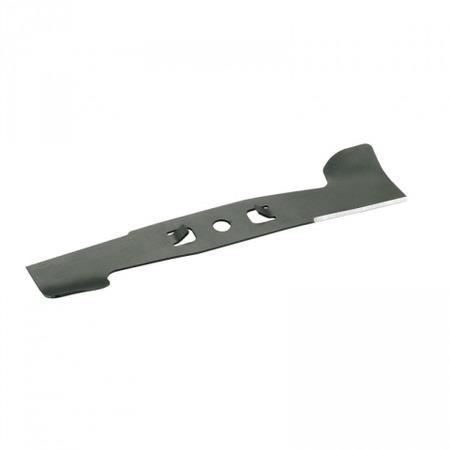 Купить Нож запасной для газонокосилки Gardena 4086