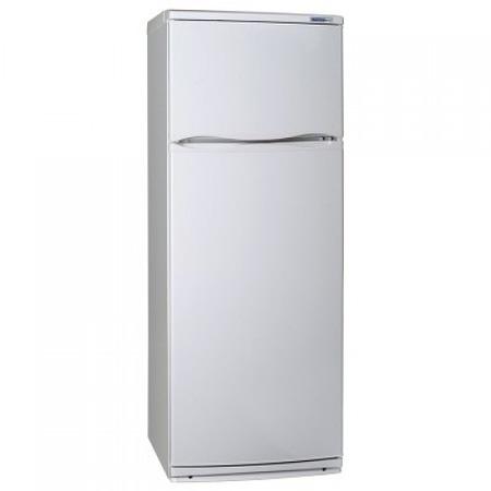 Купить Холодильник Atlant МХМ 268-00