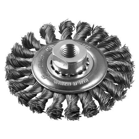 Купить Щетка кольцевая Bosch 2609256509
