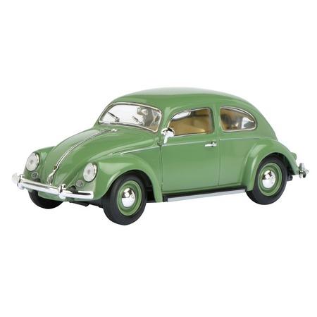 Купить Модель автомобиля 1:32 Schuco Volkswagen Beetle