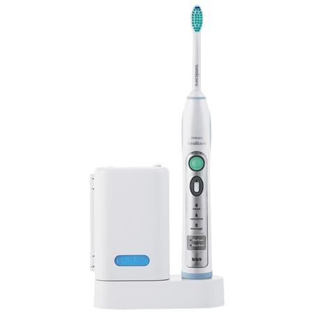 Купить Щетка зубная электрическая Philips HX6982/10