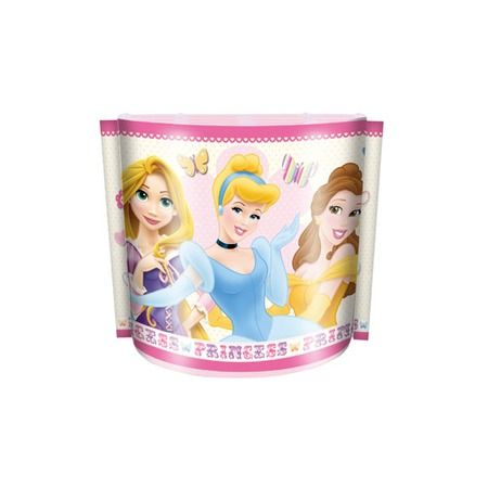 Купить Светильник настенный Disney Princess