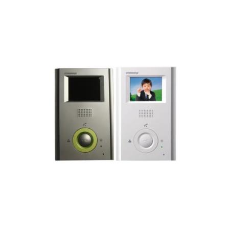 Купить Видеодомофон Commax CDV-35H