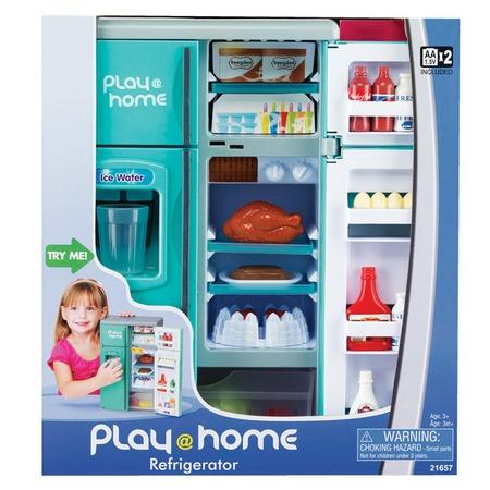 Купить Холодильник детский Keenway 21657