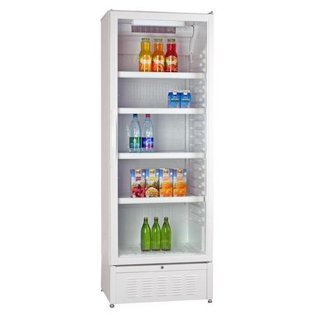 Купить Холодильник Atlant ХТ 1002