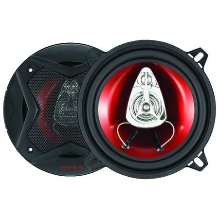 Купить Автоакустика Supra RLS-533