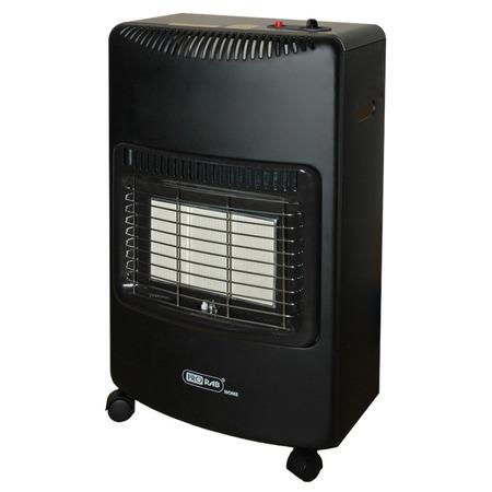 Купить Инфракрасный газовый нагреватель Prorab GRH 4