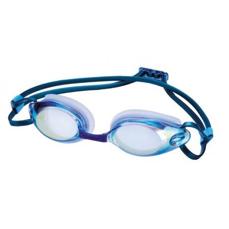 Купить Очки для плавания Larsen S13UV. В ассортименте