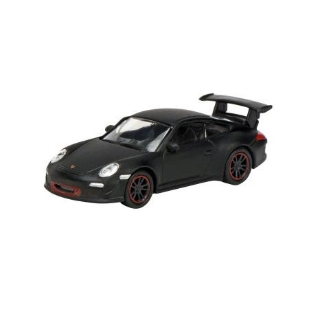Купить Модель автомобиля 1:87 Schuco Porsche 911 GT3 RS