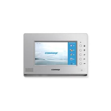 Купить Видеодомофон Commax CDV-70A