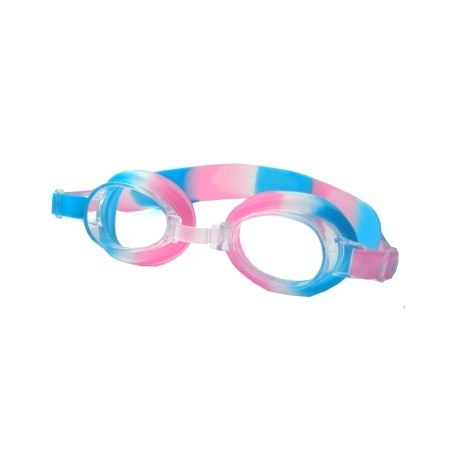 Купить Очки для плавания детские ATEMI S301
