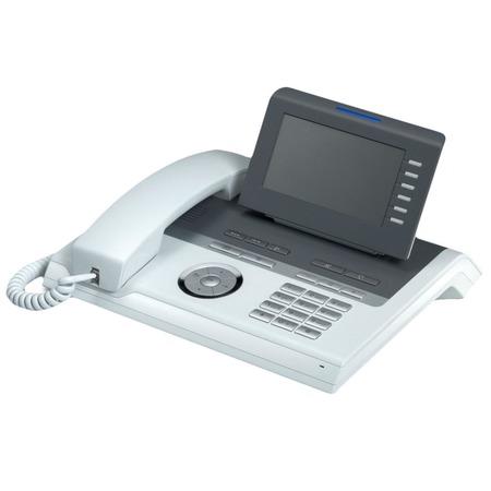 Купить IP-телефон Unify OpenStage 40G