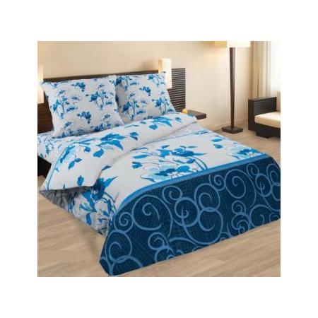 Купить Комплект постельного белья Wenge Amoris 1,5-спальный