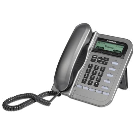 Купить Ip-телефон Thomson ST2022