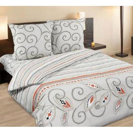 Купить Комплект постельного белья Wenge Inario. Евро