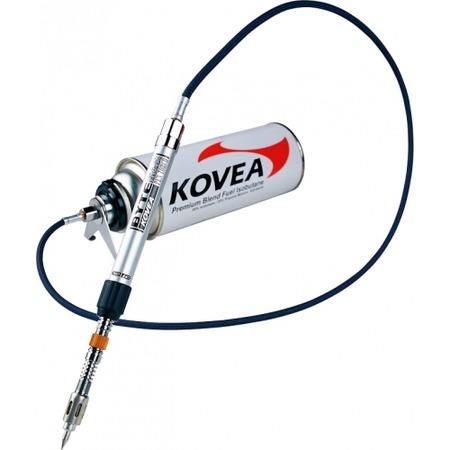 Купить Резак газовый со шлангом Kovea Auto KT-2202