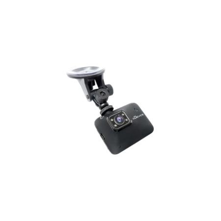 Купить Видеорегистратор xDevice BlackBox-50