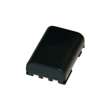Купить Аккумулятор для фотокамеры Dicom DC-2L