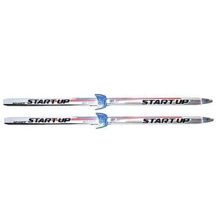Купить Комплект лыжный Start Up Advance Wax