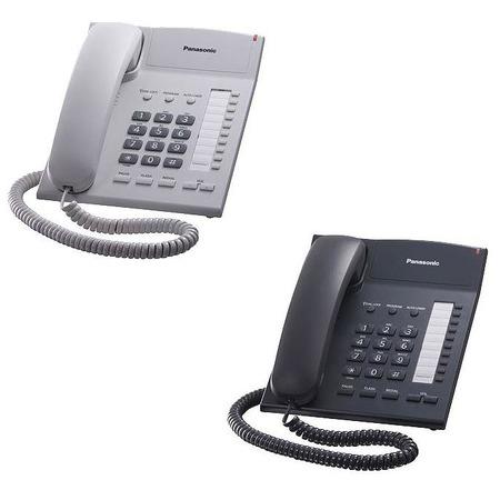 Купить Телефон Panasonic KX-TS2382