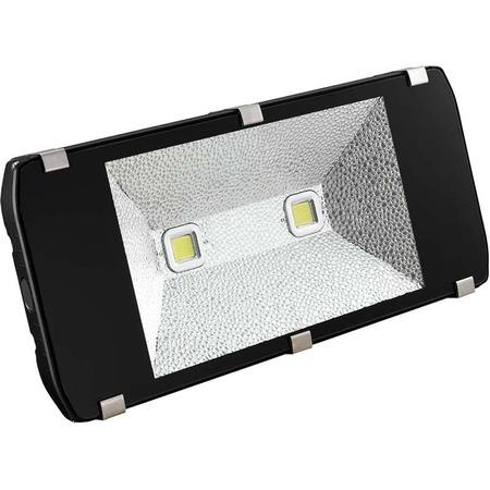 Купить Прожектор светодиодный ВИКТЕЛ BK-TAH150H