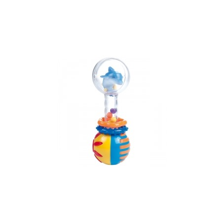 Купить Погремушка-прорезыватель Canpol babies «Шарики». В ассортименте