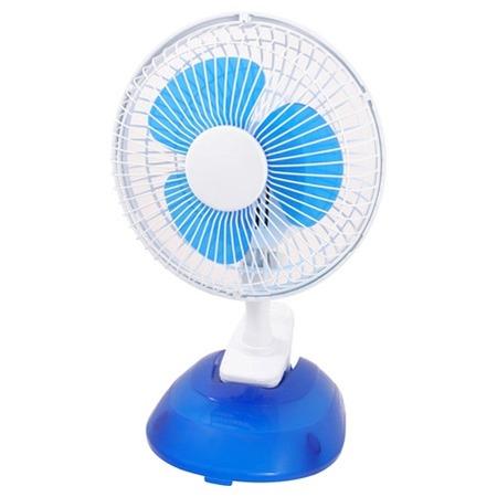 Купить Вентилятор настольный Energy EN-0601