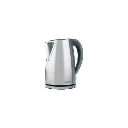 Купить Чайник Vitek VT-1159