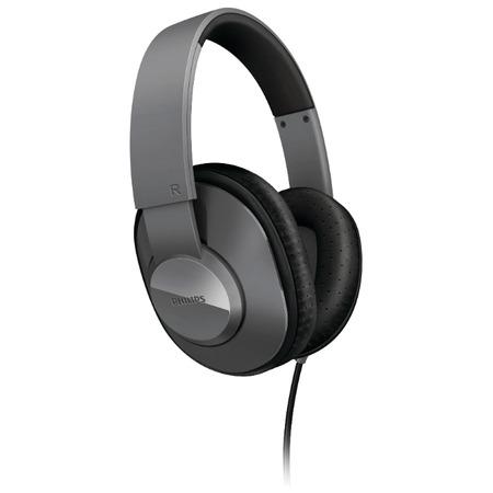 Купить Наушники мониторные Philips SHL4500