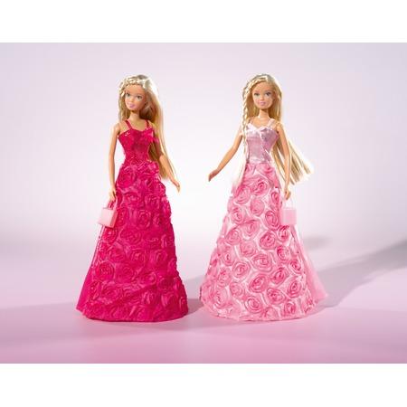 Купить Кукла Штеффи с аксессуарами Simba «Принцесса»