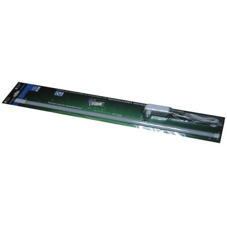 Купить Линейка светодиодная ВИКТЕЛ BK-TA60A-X
