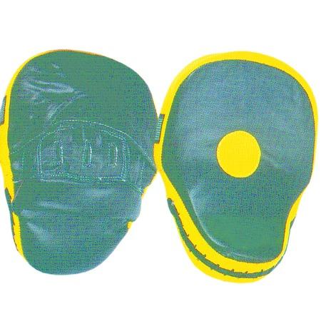 Купить Лапа боксерская Larsen TC-0985