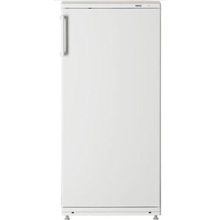 Купить Холодильник Atlant МХ 2822-80