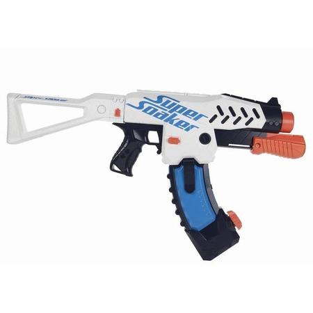 Купить Оружие игрушечное Hasbro Водяной бластер Супер Соакер Свитчшот