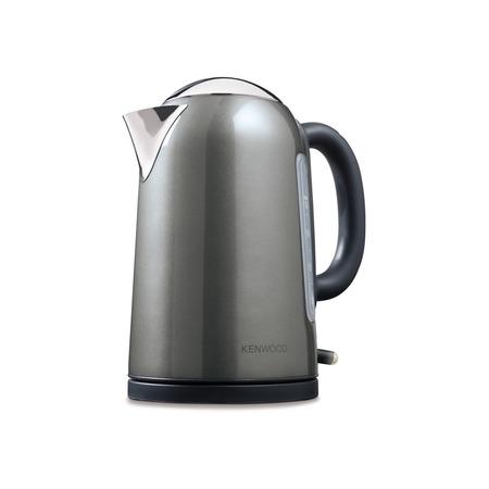 Купить Чайник Kenwood SJM-115