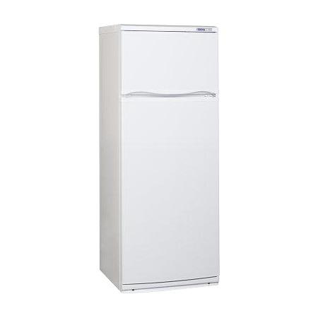 Купить Холодильник Atlant МХМ 2898-90
