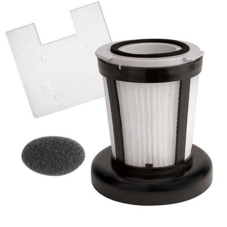 Купить Набор фильтров для пылесоса Vitek VT-1855