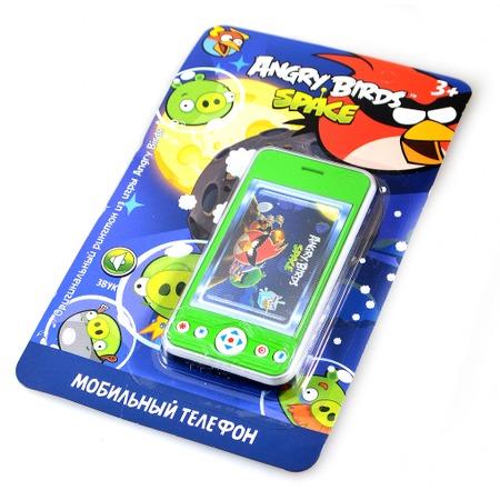 Купить Мобильный телефон типа Айфон 1 TOY Т55642