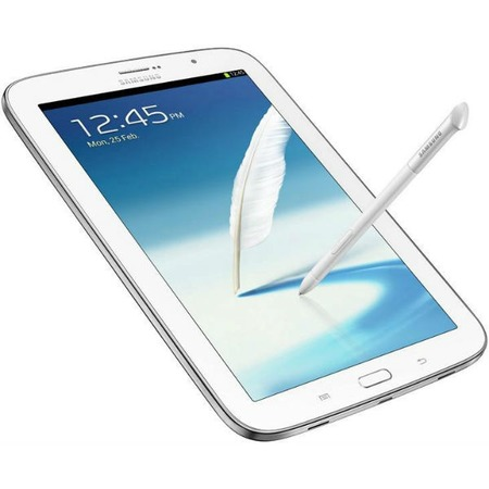 Купить Планшет Samsung Galaxy Note 8.0 N5100 16Gb
