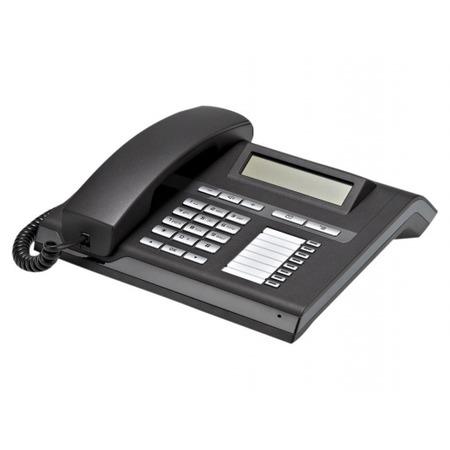 Купить IP-телефон Unify OpenStage 15 HFA