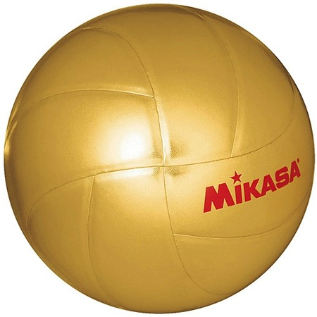 Купить Мяч волейбольный Mikasa VB8