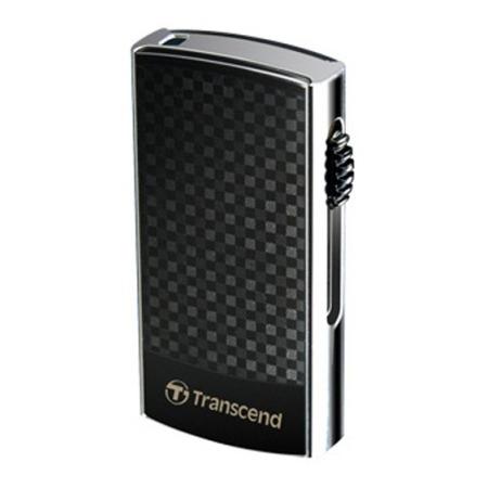 Купить Флешка Transcend JetFlash 560 16Gb