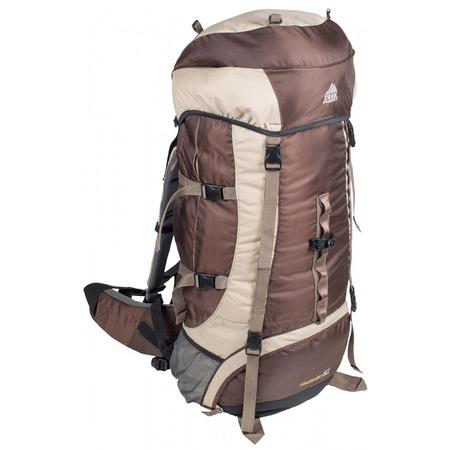 Купить Рюкзак походный Trek Planet Colorado 80